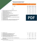 PRINCIPALES CAUSAS DE MORTALIDAD POR SEXO.docx