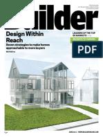 Builder201406.pdf