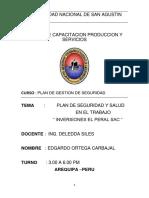 PLAN DE SEGURIDAD Y SALUD EN EL TRABAJO DICIEMBRE 26 FINAL DIC.docx