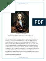 EM-NOL (1).pdf