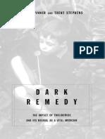 Brynner - Dark Remedy 1 - 37.en.es.docx
