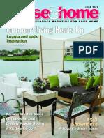Houston_House_&_Home_-_June_2013.pdf