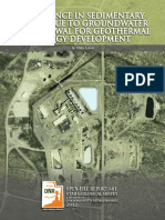 Subsidence in Sedimentary Basins Due to Groundwater Withdrawal For Geothermal Energy Development.pdf