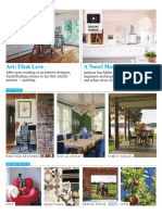 Design_New_England_September_October_2013.pdf