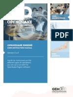 OpenQuake Manual (latest).pdf