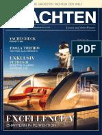 Meer_&_Yachten_Magazin_03-2013.pdf