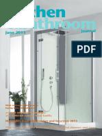 Kitchen_&_Bathroom_Journal_-_June_2013.pdf