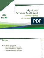 Aula6_Estrutura_CondicionalI