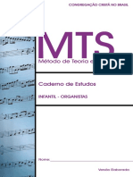 MTS Infantil - Organistas - Caderno de Estudos.pdf