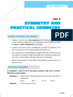Ncert Notes Class 6 Worksheets