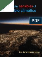 Ciudades_sensibles al cambiio climatico.pdf