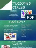 INSTITUCIONES-SOCIALES