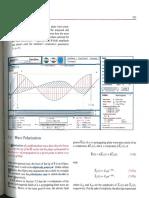Electromagnetic wave polarization.pdf