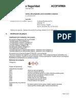 52515838 Manual Servicio FZ16