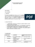 DEBER-DE-REDA.docx