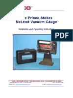 McLeodGageManual.pdf