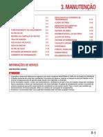 Mantenimiento XR 250 Tornado.pdf