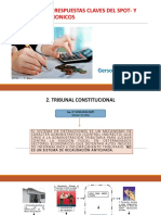 PROGRAMA DE LIBROS ELECTRÓNICOS VS SISTEMA DE LIBROS ELECTRÓNICOS