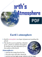 earths atmosphere.pptx