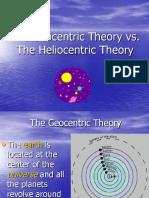 GeoTheoryvsHelioTheory.ppt