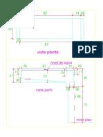 SEDIMENTADOR-PRIMARIO.pdf