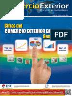 2012-ce_209-Cifras-Comercio-Exterior-2012.pdf