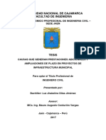 Tesis final .pdf