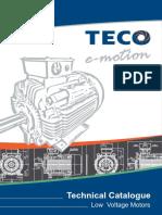 Teco-Technical-Catalogue-Low-Voltage-Motors-1304.pdf