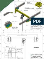 Planos Viga Riel 1.pdf