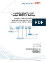 NOROG- TCC treatment of OBM cuttings Final English version of report-July 2014.pdf