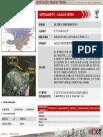01-MAY-19 Hostigamiento Base Tarra