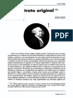 Del contrato original David Hume.pdf