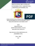 Esteba_Avalos_Edwin_Rene_Vilca_Huayta_Rolando.pdf