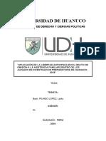 tesis libertad anticipada lydia.docx