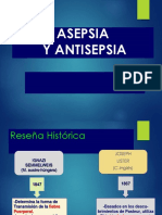 ASEPSIAYANTISEPSIA[1]