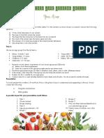 nutrition assignment part 1   2