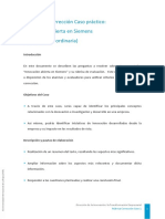 20181126 Rúbrica de Corrección CASO Siemens