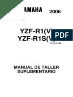 yamahaYZF R1.PDF