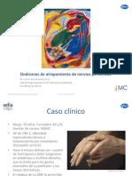 07_Sindromes_es.pdf