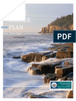 final maine cancer plan 2016-2020