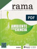 ORAMA_A2_N2_MARZO2018_proyectos.pdf