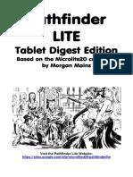 PathfinderLITE-tablet-size.pdf
