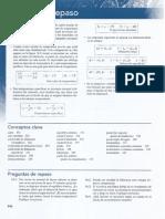 Deber Dilatación y Cantidad de Calor.pdf