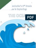 ocean unit uploaded