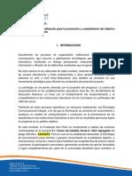 ESTRATEGIA DE COMUNICACIÓN.docx