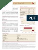 Longshort Portfolio Guidelines_20191