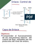 Control_Flujo_Errores.pdf
