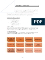 Chp4 Workplace Tools