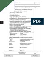 JRAS_42451_AT_EN_V1-0_2CDC506072D0201.pdf