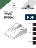 RS-P42_OI_en_de_es_fr_it_11780561A.pdf